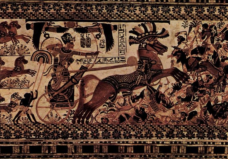 File:Ägyptischer Maler um 1355 v. Chr. 001.jpg