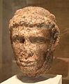 Ägyptisches Museum Berlin 112.jpg