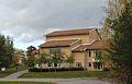 Ängskyrkan 4.jpg