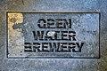 Åcon X 2019 Open Water Brewery Visit 07.jpg