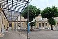 École élémentaire Romain-Rolland, rue du Saint-Esprit, Bergerac.jpg