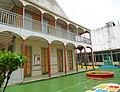 École Maternelle Bébian.jpg