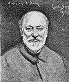 Édouard Alexandre Sain by Carolus-Duran.jpg