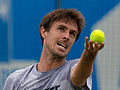 Édouard Roger-Vasselin 2, Aegon Championships, London, UK - Diliff.jpg