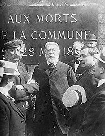 Édouard Vaillant at Père Lachaise.jpg