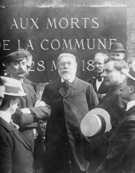 File:Édouard Vaillant at Père Lachaise.jpg