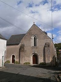 Église Luzillé.jpg