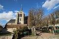 Église Saint-Pierre-Saint-Paul d'Ablis en 2012 16.jpg