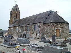 Église Saint-Pierre de Biéville (2).JPG