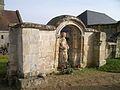 Église Saint-Pierre de Bréville-les-Monts.JPG