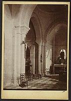 Église Saint-Pierre des Salles-de-Castillon - J-A Brutails - Université Bordeaux Montaigne - 1026.jpg