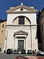 Église San Pantaleo - Rome (IT62) - 2021-08-29 - 2.jpg