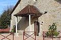 Église St Laurent Hautecourt Hautecourt Romanèche 4.jpg