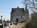 Église Therdonne1.JPG