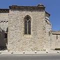 Église de Saint-Paul de Frontignan, Hérault 02.jpg