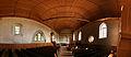 Église réformée Notre-Dame de Ressudens - 8.jpg
