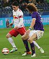 ÖFB-Cup Halbfinale RB Salzburg gegen FK Austria Wien 12.JPG