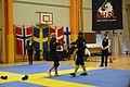 Örebro Open 2015 148.jpg