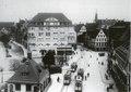 Östlicher Münsterplatz.tif