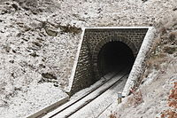 Ústí Ještědského tunelu.JPG