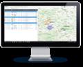 Úvodní obrazovka s mapou.png