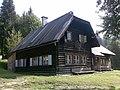 Črni vrh - smučarski dom.jpg