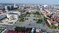 Đường phố thành phố Bắc Giang.jpg