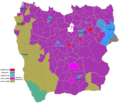 Śląsk Cieszyński-JęzykWGKneiffla1804.png