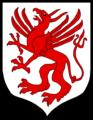 Świdnica herb 1966 - 1999.png