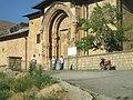 Şifahane Girişi - panoramio.jpg