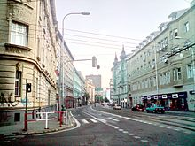 c02fd1163 Bratislava – Wikipédia