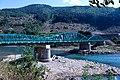 Željezni most princa Karla (Foča) 08.jpg