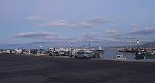 Λιμάνι Παντάνασας 0164.jpg