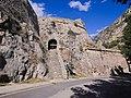 Νότια πύλη του πύργου Τόρων, Ναύπλιο 8395.jpg