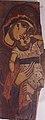 Παναγία Γλυκοφιλούσα (Πελαγονίτισσα) – β΄ μισό 14ου αιώνα - Βυζαντινό Μουσείο Βέροιας.jpg