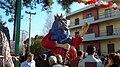 Παρέλαση Καρνάβαλου Βριλήσσια.jpg