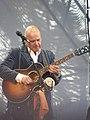 Алексей Кортнев на концерте в Донецке 6 июня 2010 года 011.JPG