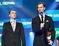 Алексей Мирошниченко и Теодор Курентзис. Фотограф Дмитрий Дубинский.jpg