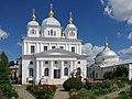 Ансамбль Казанского монастыря.jpg