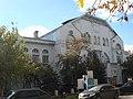 Ансамбль зданий Симбирского поземельного банка.JPG