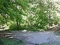 Асфальтированная дорожка-1 в Архиерейской роще.jpg