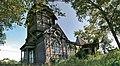 Бакиревка Пятницкая церковь 015.jpg