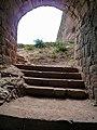 "Белоградчишка крепост ""Калето"",Belogradchik Fortress ""Kaleto"" - panoramio (13).jpg"