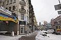Бесарабка, Київ, Ukraine - panoramio (37).jpg
