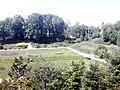 Ботанічний сад ХНУ2.jpg