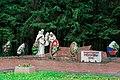 Братская могила в Менделеево.jpg