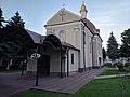 Броди. Церква Св.Юрія.jpg