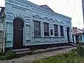 Будинок Труховського.jpg