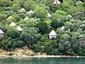 Бунгало (Остров робинзонов) - panoramio.jpg