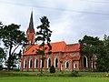 Веленская лютеранская церковь (1) - panoramio.jpg